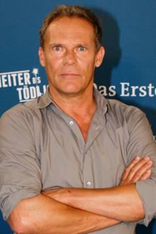 Christian Tramitz