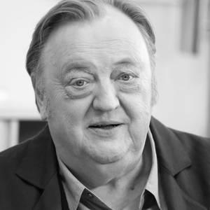 Dieter Pfaff