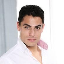 Silva Gonzalez