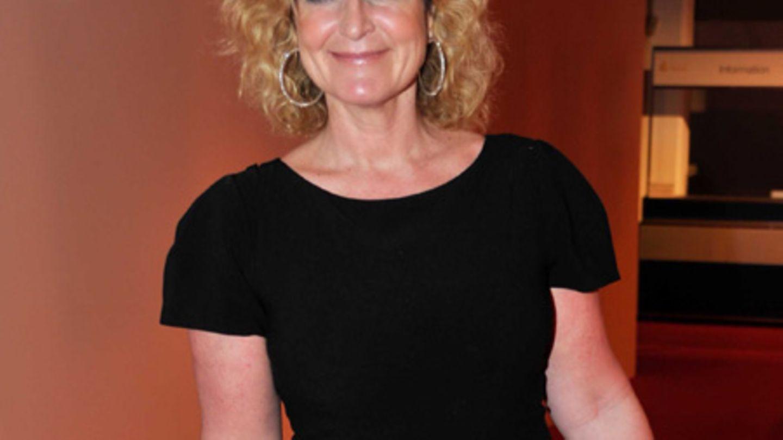 Susanne Pocher