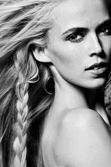 Nacktbild pamela anderson photos 9