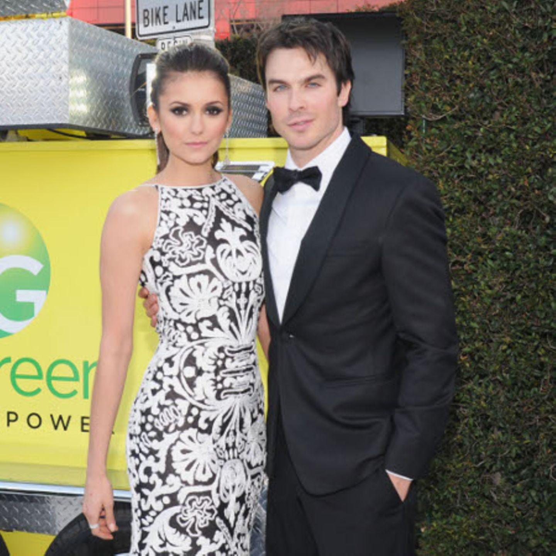 Nina Und Ian