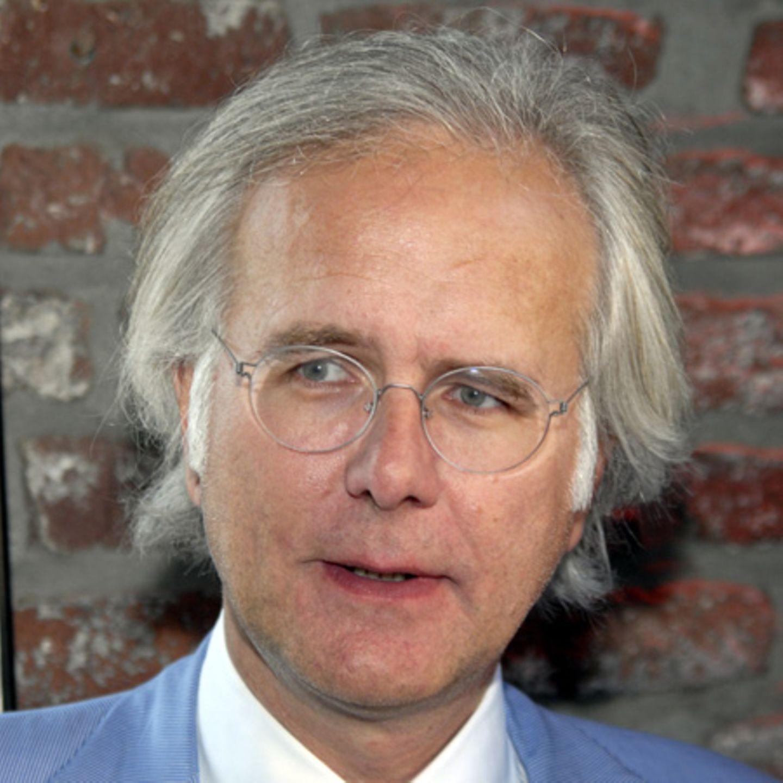 Haraldschmidt