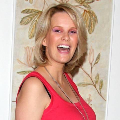 Monica Ivancan