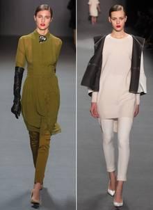 Schumacher Fashion Show