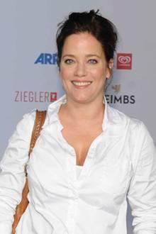 Muriel Baumeister