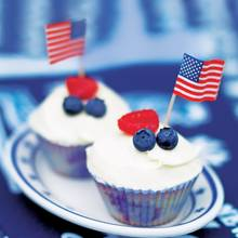 Long-Island-Cupcakes