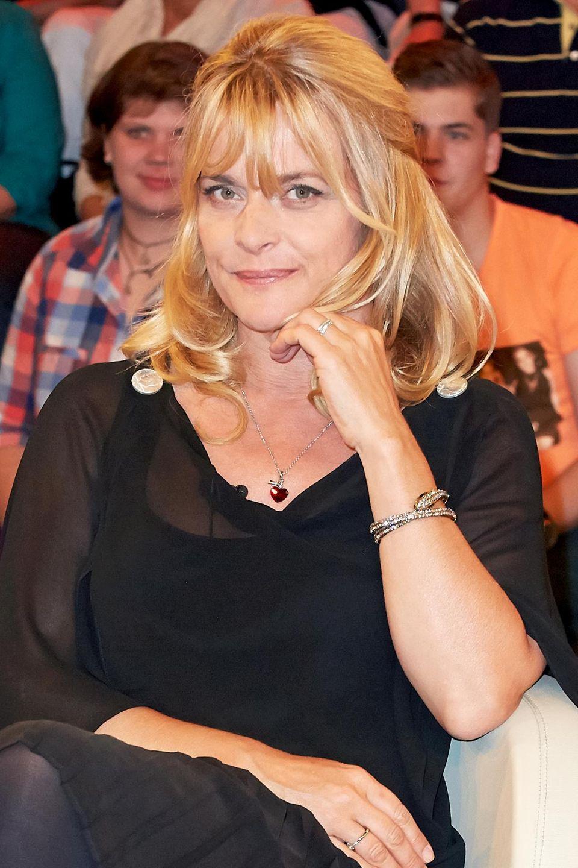 Nastassja Kinski