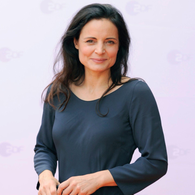 Elisabeth Lanz: Fünfte Staffel Dr. Mertens wäre toll