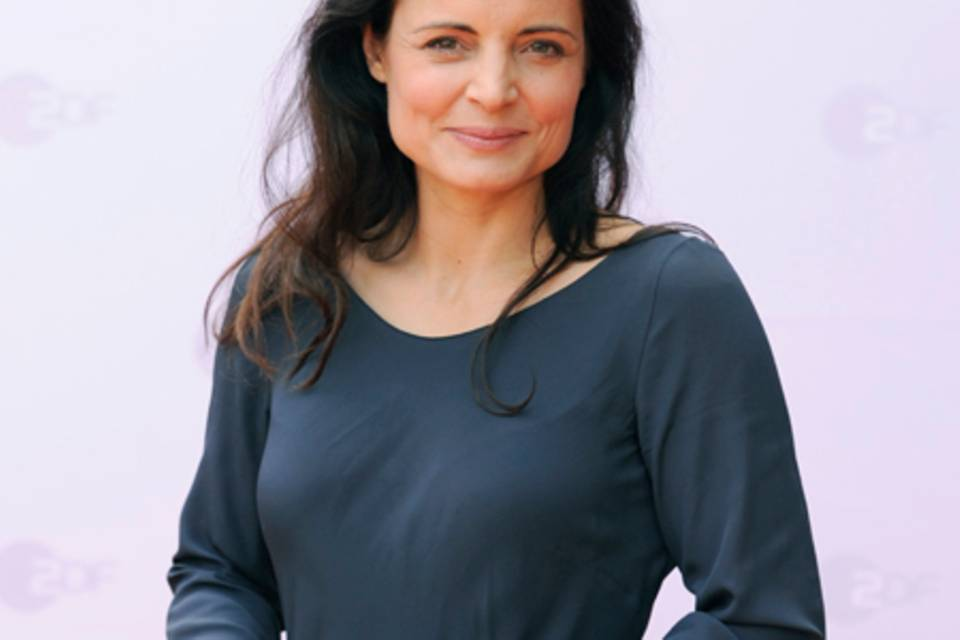 Elisabeth Lanz