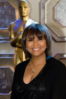 "Cheryl Boone Isaacs ist neue Präsidentin der ""Academy of Motion Picture Arts and Sciences"""
