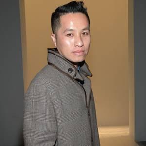 Phillip Lim