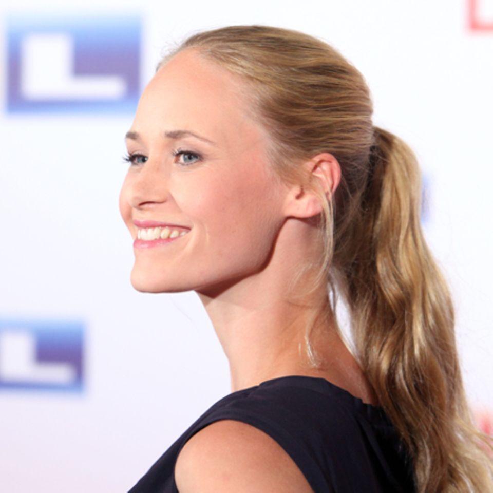 Inez Bjørg David