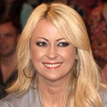 Jenny Elvers-Elbertzhagen
