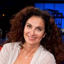 Proschat Madani
