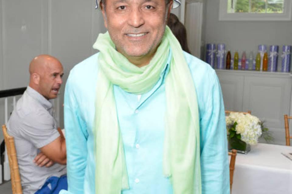 Elie Tahari