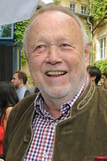 Joseph Vilsmaier