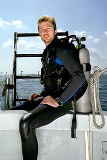 heft, heftgeschichte, heftgeschichten, philippe cousteau