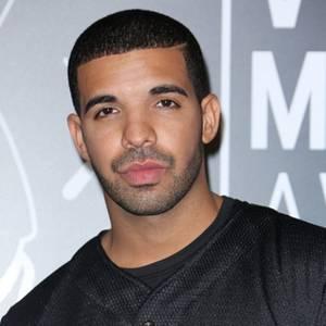 Drake Von Seinem Support Act Enttauscht Gala De