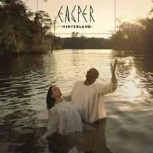 """Caspers zweites Album """"Hinterland"""" erscheint am 27. September."""