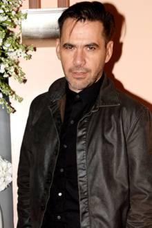 Roland Mouret