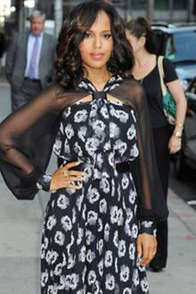 Kerry Washington