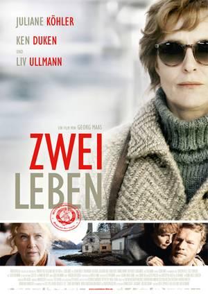 """Deutscher Oscar-Vorschlag: """"Zwei Leben"""" von Georg Maas"""