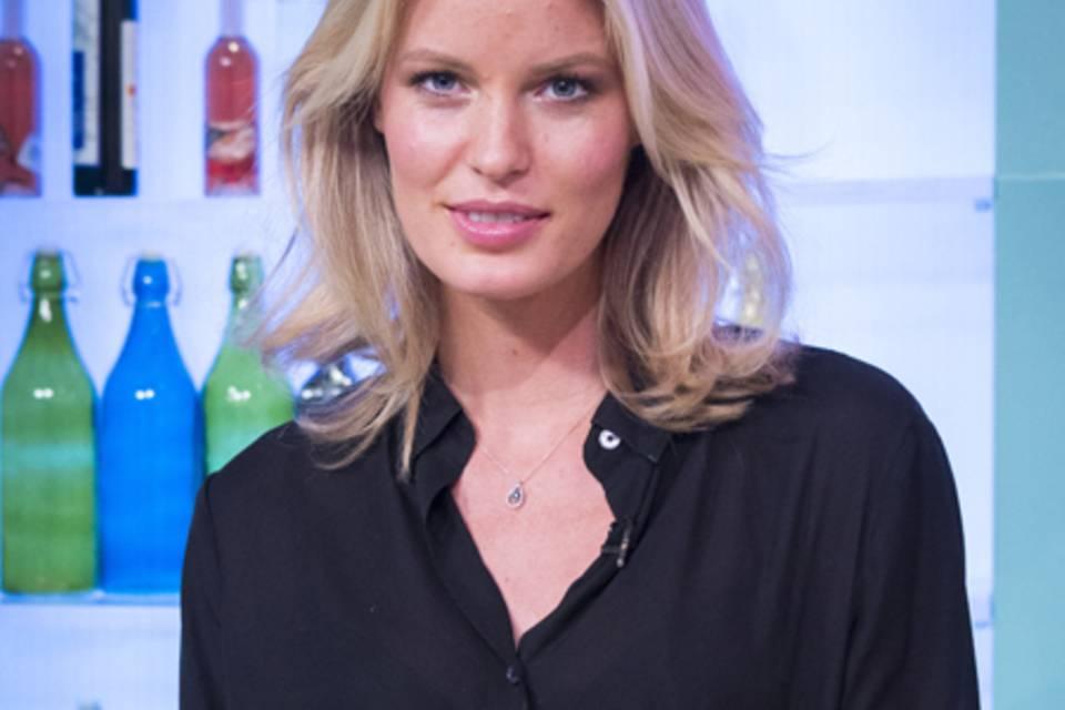 Caroline Winberg