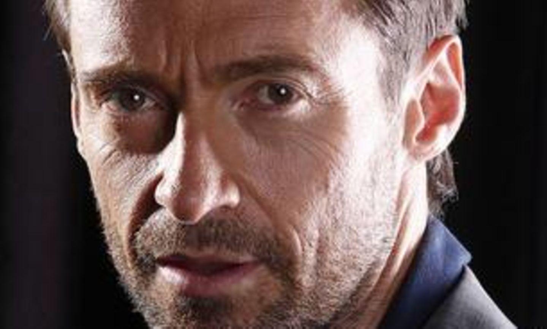 "Hugh Jackman: ""Dieser Film regt zum Denken an"""