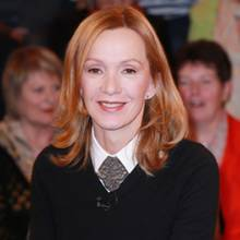 Katja Flint