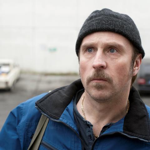 Tatortreiniger: Bjarne Mädel putzt bald im US-TV