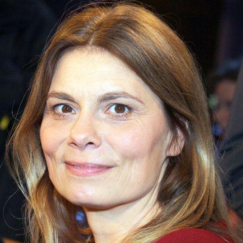 Sarah Wiener