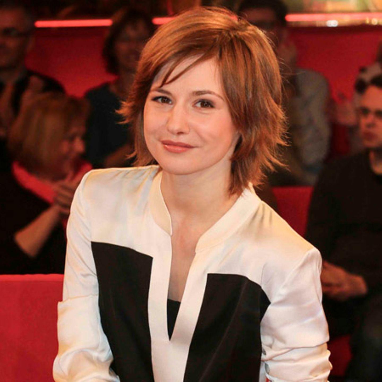 Josefin Preuß