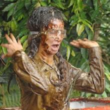 Dschungelcamp: Heiß auf Reis