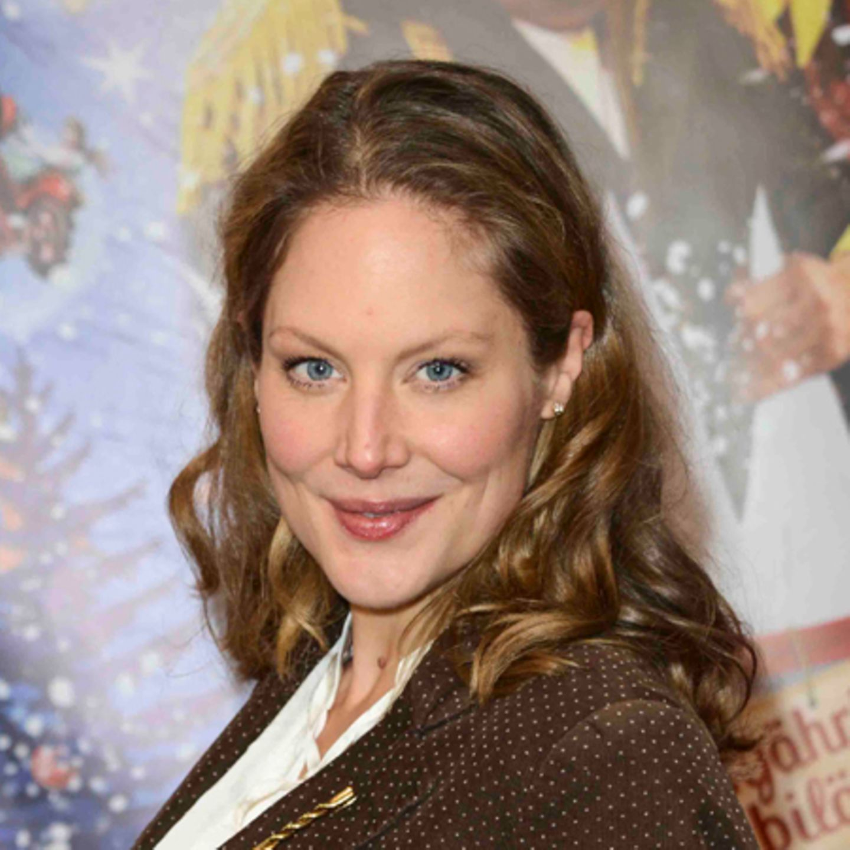 Tessa Mittelstaedt