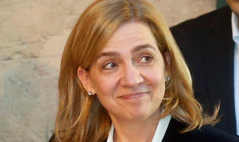 Prinzessin Cristina