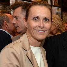 Valerie Hermann