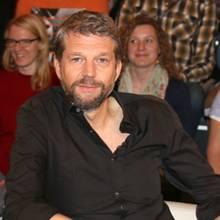 Kai Wiesinger