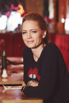 Anna von Bayern