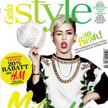 Gala Style 01/2014