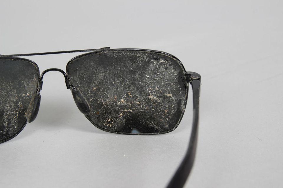 Paul Walkers Sonnenbrille steht zum Verkauf.