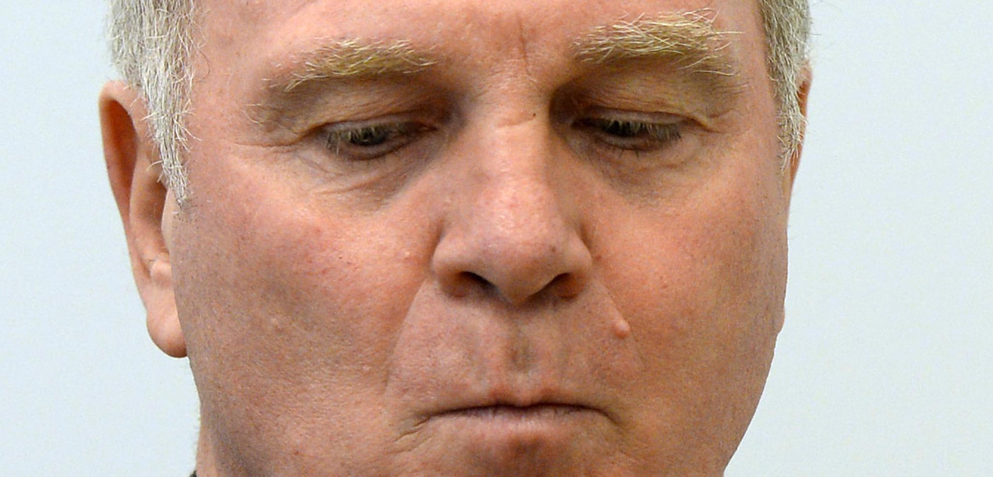 Knallharter Manager, gefühliger Gutmensch – und nun auch verurteilter Steuerhinterzieher. Da die Staatsanwaltschaft auf eine Revision verzichtet, wird der ehemalige Bayern-Boss in den nächsten Wochen seine Haftstrafe antreten.