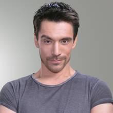 Philipp Christopher