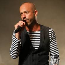 Jan Plewka
