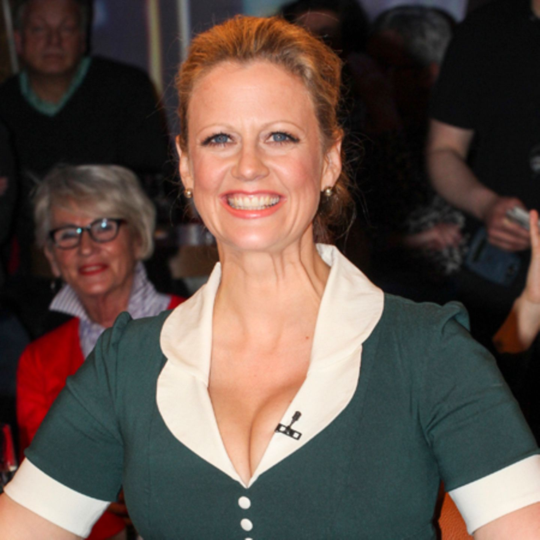 Ehemann Barbara Schöneberger