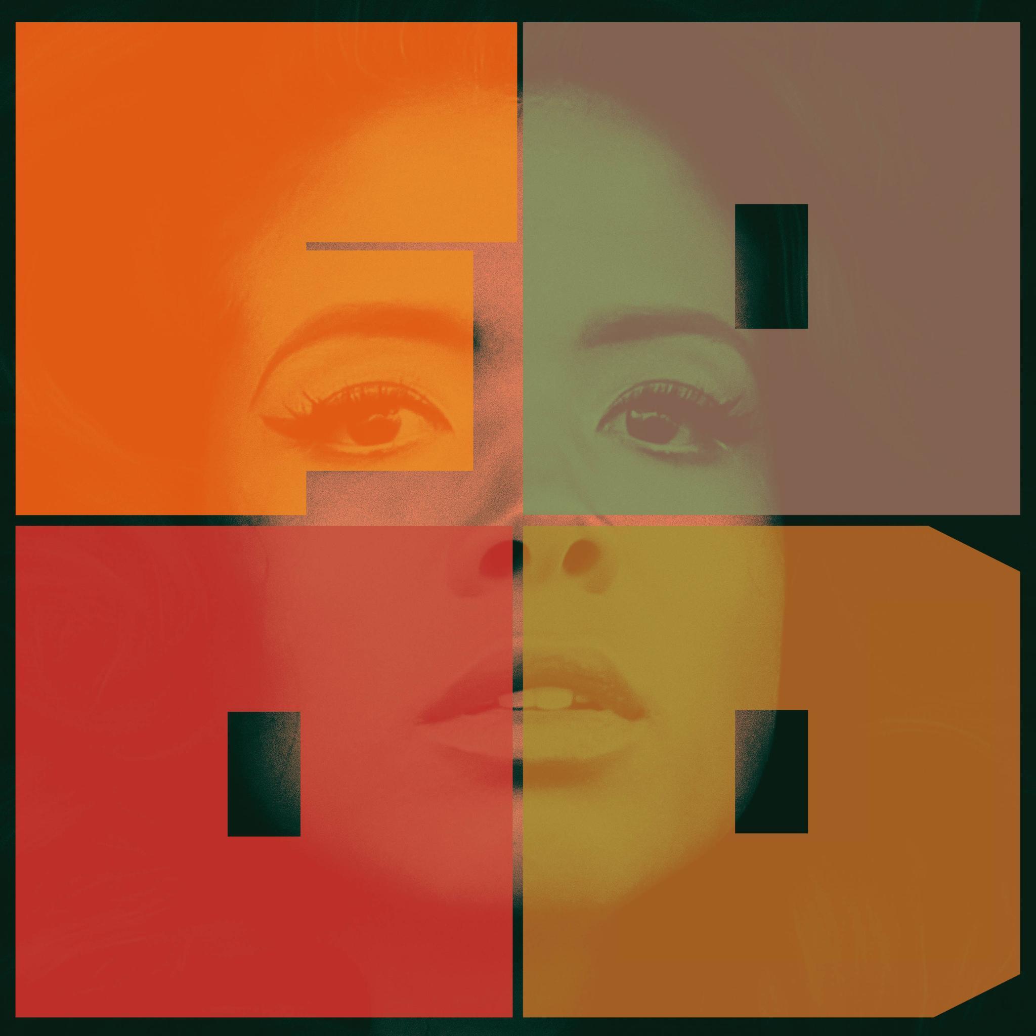 """Ihr neues Album """"Food"""" überzeugt mit Retro-Soul, warm, nah, mit wummernden Bässen und knackigen Bläsern - """"Shaft"""" meets Pharrell Williams. Besonders gelungen sind die stillen Songs wie """"Biscuits'n'Gravy""""."""