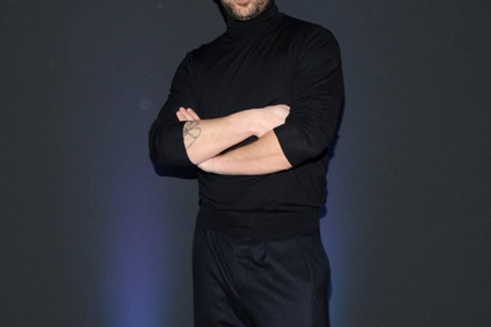 Francesco Russo