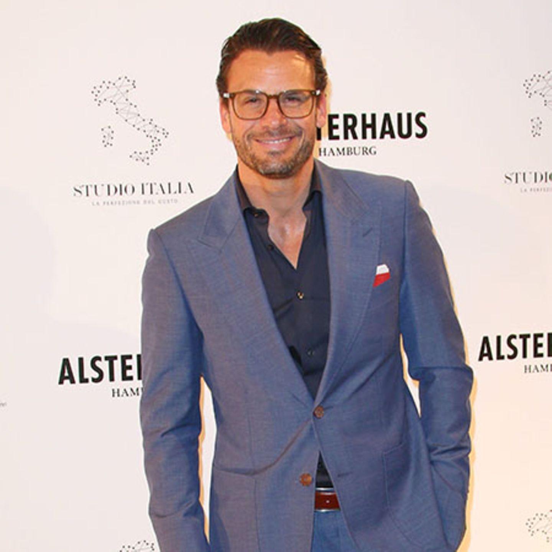 Stephan Luca 2021