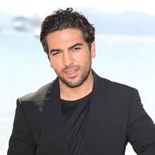 Elyas M'Barek