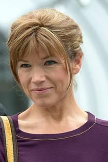 Anke Engelke
